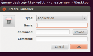 Gnome_Launcher_example